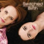 Switch At Birth: S2 E5