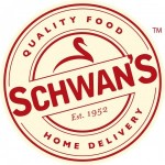 Cooking with Schwan's Home Service (ends 12/10)