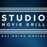 Our visit to the new Studio Movie Grill (ends 2/7)
