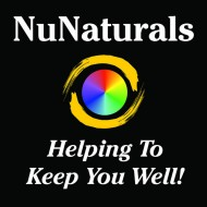 NuNaturals New Products! (ends 7/23)