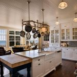 5 Ways to Declutter the Kitchen Counter