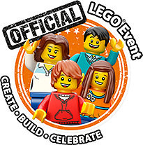 The LEGO Creativity tour is coming to Columbus OH!