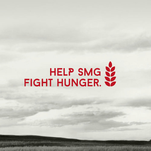 Studio Movie Grill and the Fight Against Hunger!