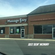 Relax for your health at Massage Envy