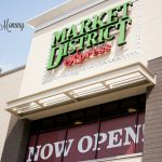 Giant Eagle opens Market District in Bexley!