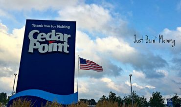 5 things to always do when visiting Cedar Point
