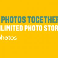 Amazon Prime Photos has all new features! Plus an opportunity to win a $500 gift card