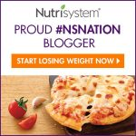 My first week on Nutrisystem: It has started!