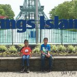 Hurry and save on Kings Island Season passes before they are gone!