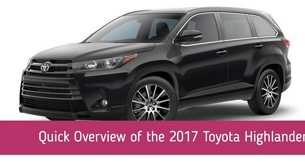 Have you looked at the Toyota Highlander?