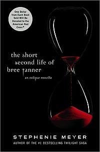 The Short Second Life of Bree Tanner Review