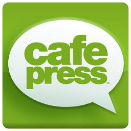BTS CafePress (ends 8/26)