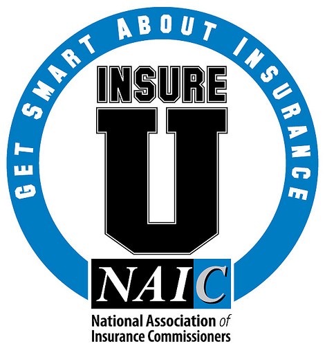 Save your stuff with a new app from the NAIC