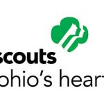 Check out the new Girl Scouts S'mores cookie!