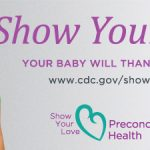 #ShowYourLove during Men's health week