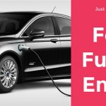 Take a look at the Ford Fusion Energi