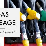 Do you need to improve your gas mileage?