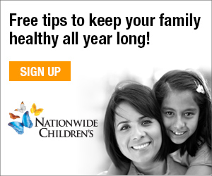 Sign up for the Health e-Hints Newsletter!