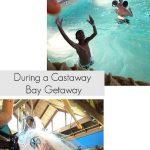 Things you must do during your Castaway Bay winter Getaway