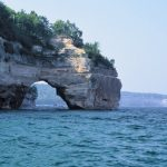 Beautiful Places to Visit in Michigan