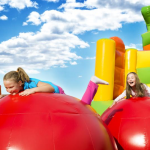 4 Summer Activities That Are Fun for the Whole Family