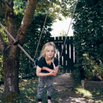 3 Tricks to Make Your Child's Backyard Playground Even Safer