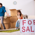 5 Tips for When Your Home isn't Selling