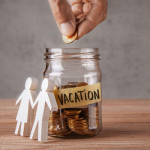 Smart Tips for Going on a Family Vacation Without Breaking the Bank