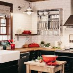 Your Kitchen Should Be Beautiful! Here are 4 Ways to Spruce It Up!
