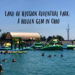 Land of Illusion Adventure Park: A hidden gem in Ohio