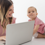 3 Challenges of Motherhood No One Prepares You For