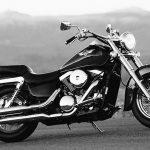 Top 3 Mods for Kawasaki VN1500