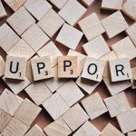 Where To Get The Support You Need During Stressful Times