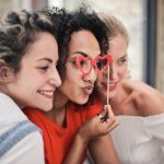 Five Girl's Weekend Ideas For The Exhausted Mom