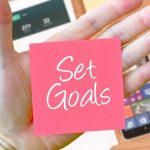 Easy Goals To Accomplish Before The End Of The Year