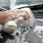Simple Tricks To Keep Your Car Clean