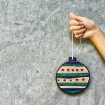 Holiday Crafts You Can Teach Your Kids