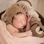 Tips For Welcoming A New Baby Into Your Home