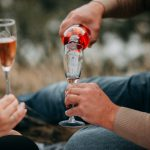 Planning The Perfect Date Night