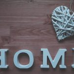 5 Ways To Make The Most Of Your Time At Home