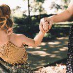 4 Tips for Choosing the Right Babysitter