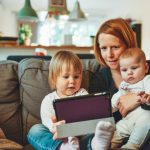 What Does It Take to Become a More Eco-Friendly Family?