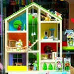 How Safe Are The Toys In Your Child's Toy Chest?