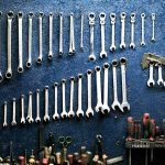 3 Smart Ways To Improve Your Garage