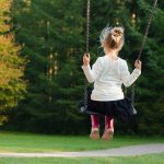 Kids' Activities for Summer While Social Distancing