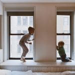 Creative Ideas To Keep The Kids Entertain In Quarantine
