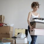 Moving As A Family: How To Make It As Easy As Possible