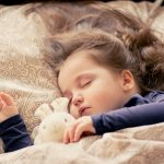 Signs of Sleep Apnea in a Child and How to Manage Them