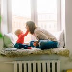 How To Create The Perfect Safe Haven For Your Baby