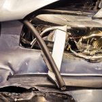 What To Do If You Can't Work Due To A Car Accident